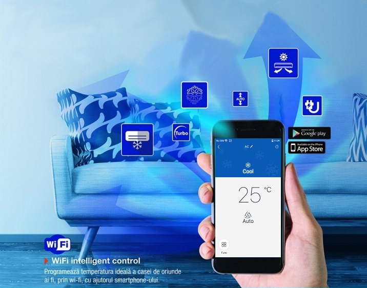 wi-fi-inteligent-control
